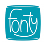 consulting project fonty madrid