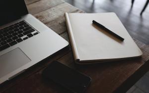 Consultoría para restaurantes online y remoto