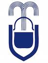 Grup Victoria logo