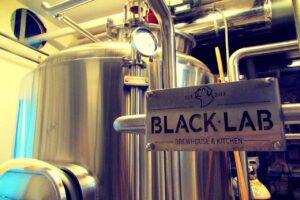 consultoría fábrica de cerveza