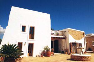consultoria guest house ibiza